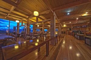 Patagonia-Camp-Restaurant-300x200