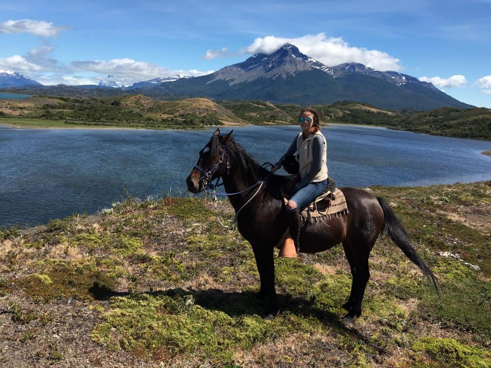 CUS_4_BARBARA-DAVIS_PRIV_HORSE+RIDER
