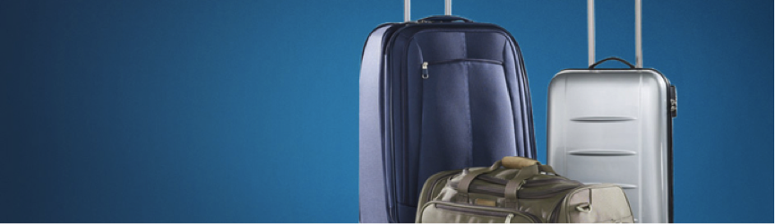 Baggage Allowances Into Amp Within Patagonia October 2014