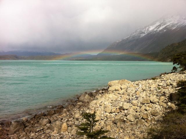morais 3 rainbow