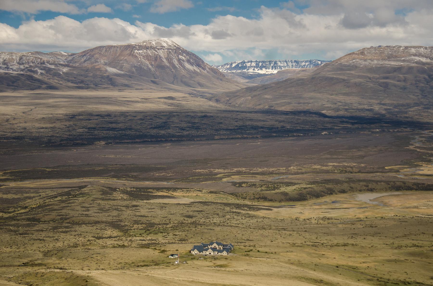 Eolo-lodge-El-Calafate-Patagonia-2