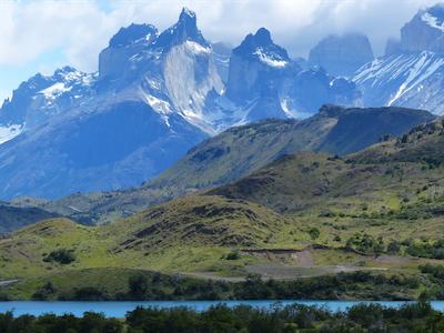 P07360_Patagonia_2014_Sue_01 1255