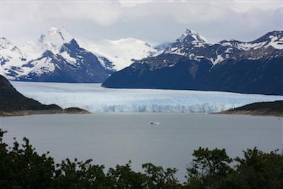P08200_Patagonia_2014_Ian_EOS400D_02 234