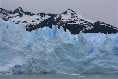 P08780_Patagonia_2014_Ian_EOS400D_02 337