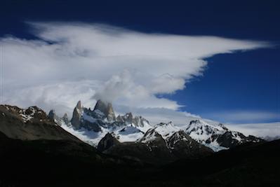 P10230_Patagonia_2014_Ian_EOS400D_02 694