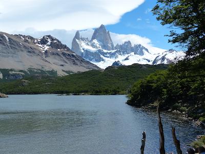 P10460_Patagonia_2014_Sue_01 1862