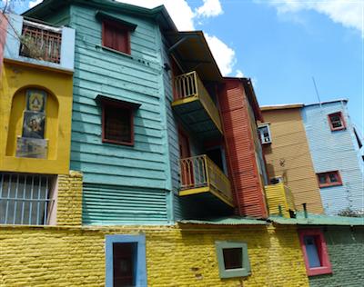 P15450_Patagonia_2014_Sue_03 051