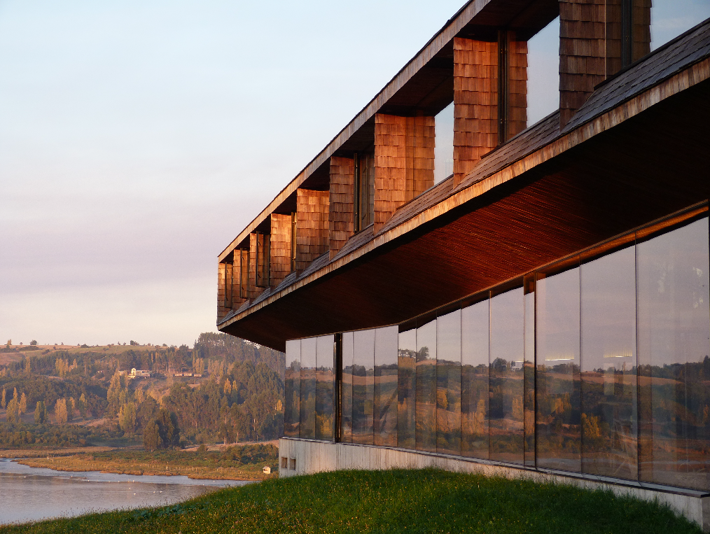 Hotel Review: Tierra Chiloe – Where luxury meets authenticity