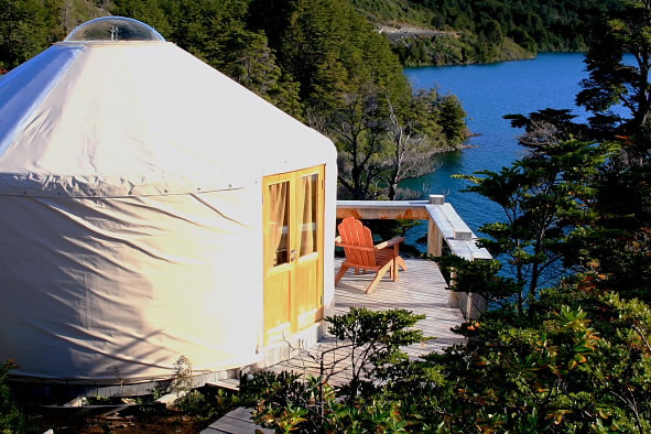 Yurt-and-blue-lake1