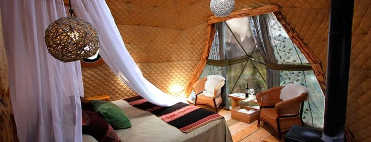 suite_dome_interior_ecocamp_patagonia_march_25th