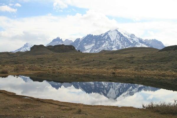 Torres del Paine 09-2015 Jenny Block _1