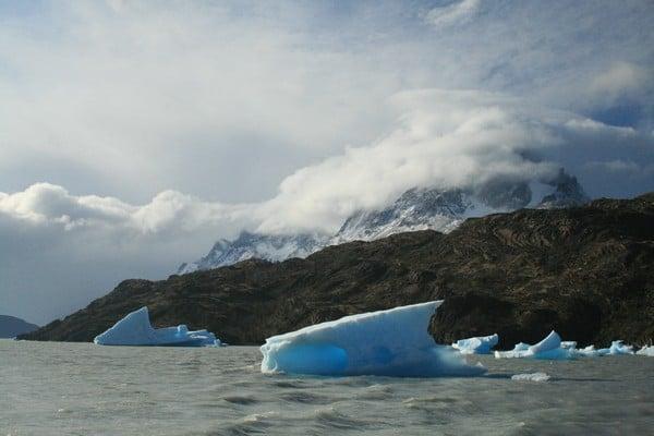 Torres del Paine 09-2015 Jenny Block _3
