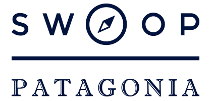 Swoop Patagonia's Blog